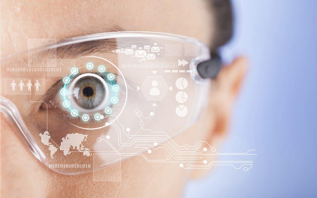 Chirurgie du strabisme et de la cataracte