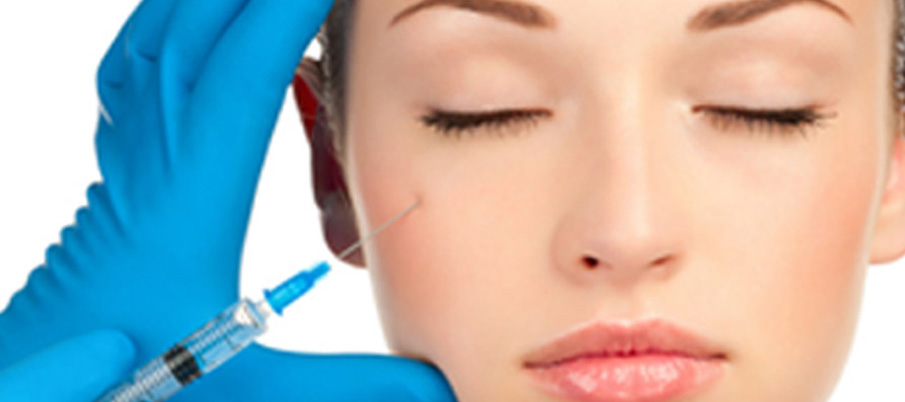 Les injectables